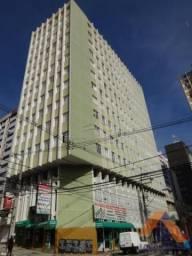 Apartamento para alugar com 3 dormitórios em Centro, Ponta grossa cod:L2054