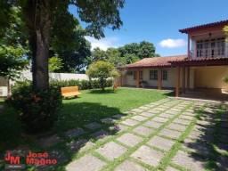 Casa com 4 dormitórios para alugar, 402 m² por R$ 5.000,00/mês - Centro - Aracruz/ES