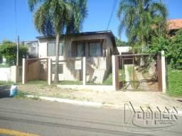 Casa para alugar com 3 dormitórios em Boa vista, Novo hamburgo cod:6649