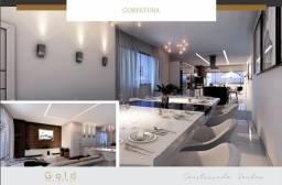 Apartamento à venda com 4 dormitórios em Horto, Ipatinga cod:1532