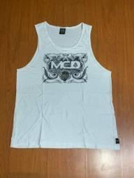 Regata mcd original usada GG