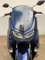 Yamaha Nmax 160 2021 0km - R$2.000,00