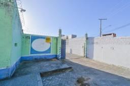 Prédio inteiro para alugar em Areal, Pelotas cod:15367