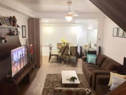 Atlântica imóveis oferece excelente casa no Novo Rio das Ostras/Rio das Ostras-RJ