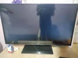 Tv Panasonic 39 polegadas LEIA A DESCRIÇÃO