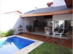 50- Casa linda e aconchegante