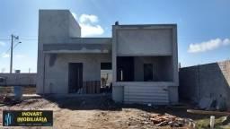 CÓD.466 Casa de Alto Padrão com 2 quartos na Nova São Pedro