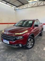 Título do anúncio: Fiat Toro volcano 2018 Diesel 60mil km !!!