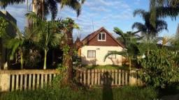 Casa na Praia de Shangrilá