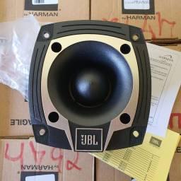 Super Tweeter JBL ST 302x 125w RMS (novas)