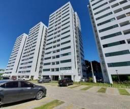 Título do anúncio: TG. Melhor Apartamento 3 quartos no Barro, Alameda Park, Lazer completo