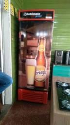 Título do anúncio: Freezer cervejeiro