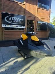 Seadoo Jet ski Spark 60Hp. 2021