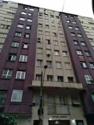 urgente Apto 2 dormitorio rua vitoria.364 -  220.000.00  avaliado em  260.000,00