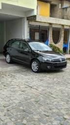 Jetta Variant 2.5 170cv 10/11