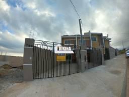 Casa para alugar com 2 dormitórios em Uvaranas, Ponta grossa cod:02950.9055
