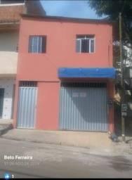 Casa no valor bom de R$55.000 em Guarapari