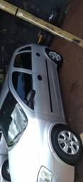 Corsa Hatch 2003