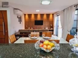 Título do anúncio: Casa à venda com 3 dormitórios em Setor faiçalville, Goiânia cod:M23SB1525