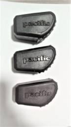 Peças de reposição para bateria I (ver descrição)