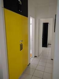 Apartamento Locacao Porto das Dunas Aquiraz Ceara