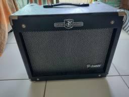 Amplificador de baixo Staner Bx-100