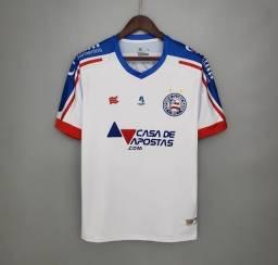 Camisa Bahia 2021
