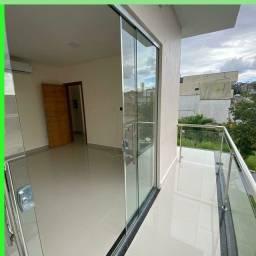 Duplex Condomínio Passaredo Quatro Suites Ponta Negra
