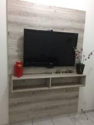 tela para tv