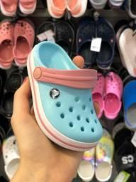 Crocs Kids original