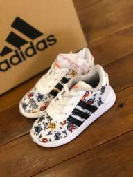 Adidas Infantil