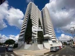 Apartamento para alugar com 3 dormitórios em Estrela, Ponta grossa cod:02950.9044