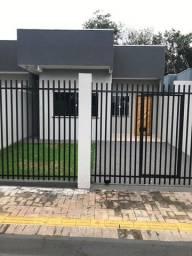 Casa 4 - Porto Meira