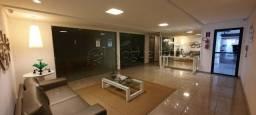 Título do anúncio: Apartamento 100% nascente em Andar Altíssimo! 76m² com 3 quartos na Boa Vista!