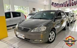 Corolla Xei - 1.8 - 2005