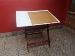 Mesa de Desenho A1 Trident