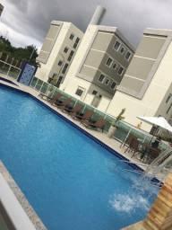Aluguel ou Venda - Apartamento Real Garden Camaragibe PE