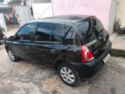 Renault Clio 1.0 Top promoção