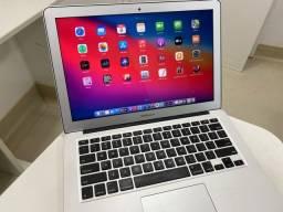 MacBook Air 7,2 Core i5 8Gb