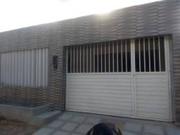 Casa para alugar em Escada - $500