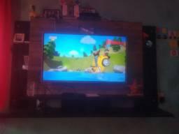 Painel de TV 300 reais