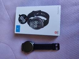 Smartwatch Haylou Solar Ls05 #Usado