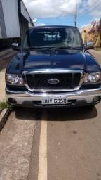 Ranger Limited 3.0 4 X 4 2005