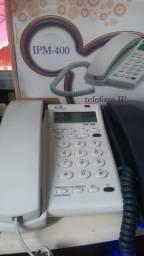 Telefone Voip