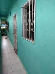 Apartamento no São Jorge Incluso água e energia