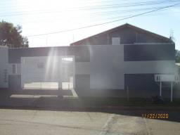 Casa terrea no Nova Campo Grande