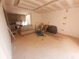 Casa à venda com 3 dormitórios em Santa rosa, Belo horizonte cod:18183