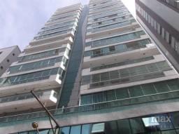 Apartamento para alugar com 2 dormitórios em Centro, Balneário camboriú cod:8988