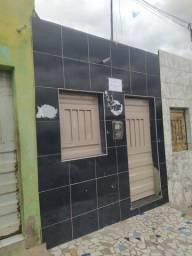 Casa no João Cabral