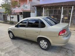 Automóvel Chevrolet Clássic